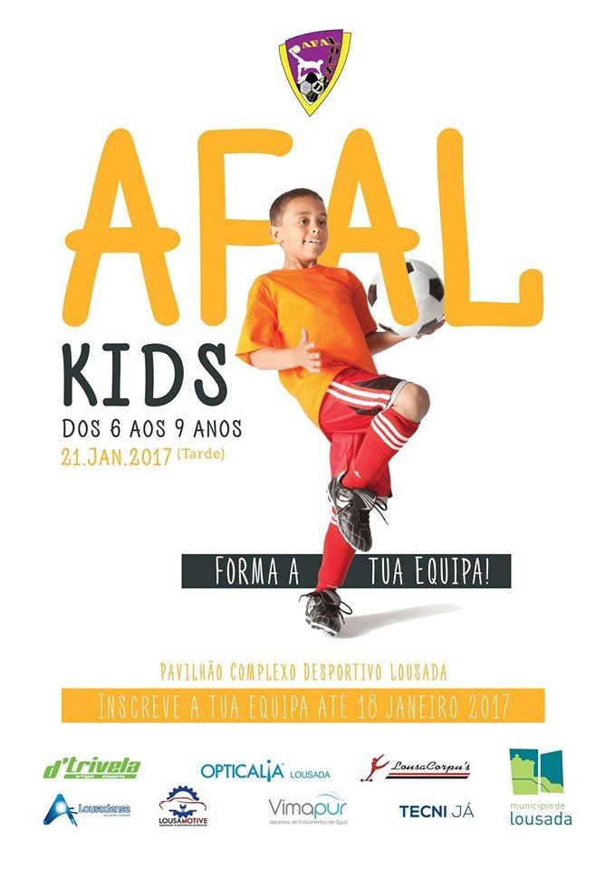 AFAL Kids.jpg
