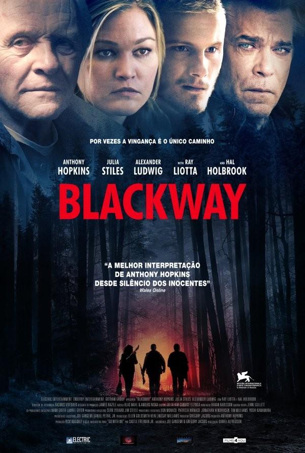blackway-estreia.jpg