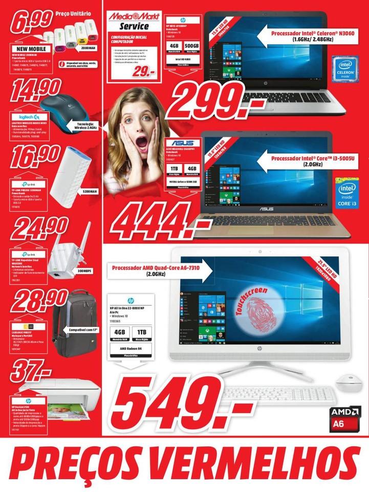 antevisao-folheto-media-markt-promocoes-centro-2.j