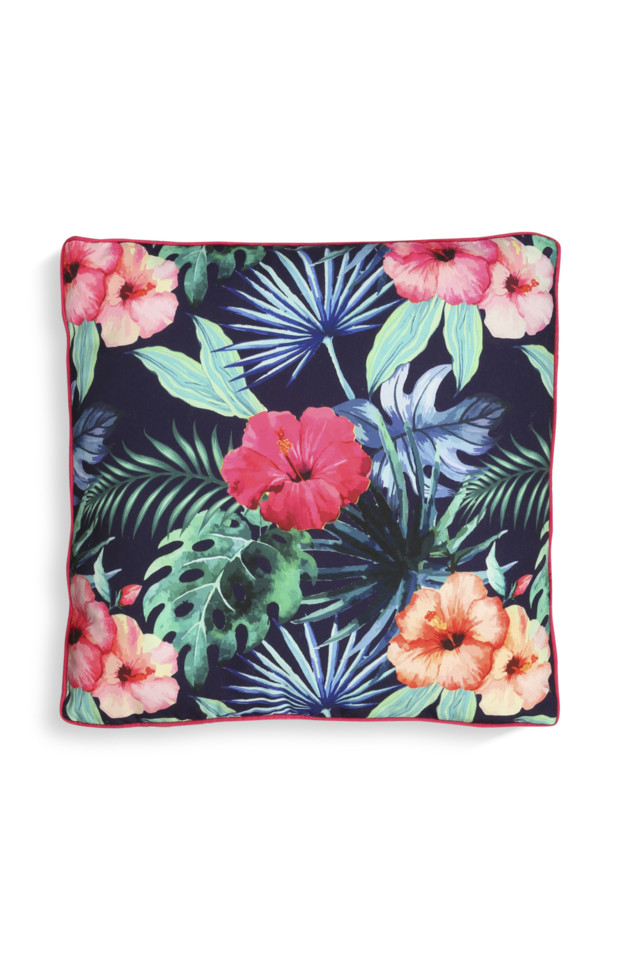 Kimball-5572201-Outdoor Printed Cushion, ROI G, FR