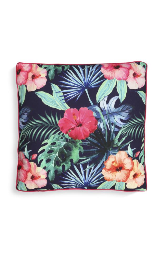 Kimball-5572201-Outdoor Printed Cushion, ROI G, FR