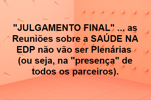 JulgamentoFinal1.png