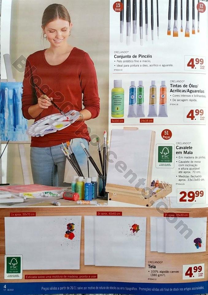 bazar lidl 26 e 29 novembro brinquedos natal_4.jpg