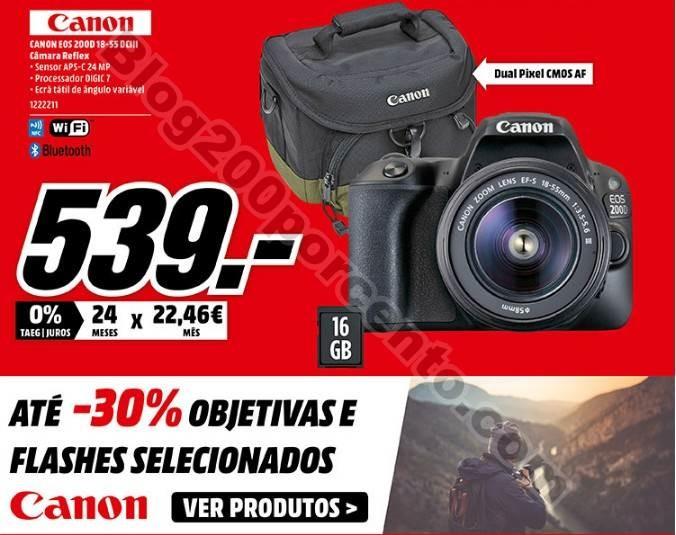 01 Promoções-Descontos-31550.jpg