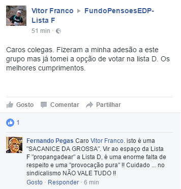 Vitor Franco1.png