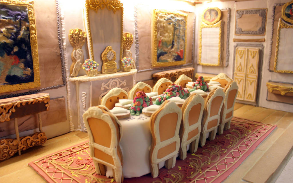 Events-buiscuiteers-dining-room-3000-1875-1024x640