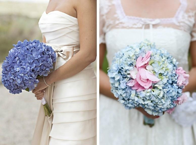 cores-pastel-casamento-inspiraçoes-blogar-moda.jp