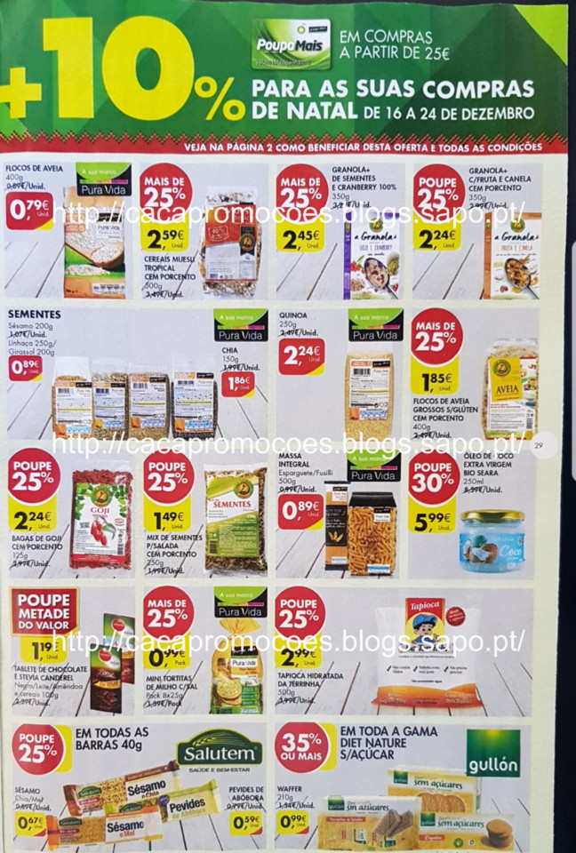 Pingo Doce Folheto_Page31.jpg
