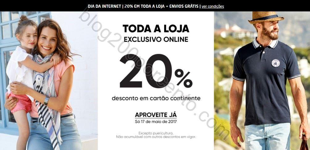 Promoções-Descontos-28016.jpg