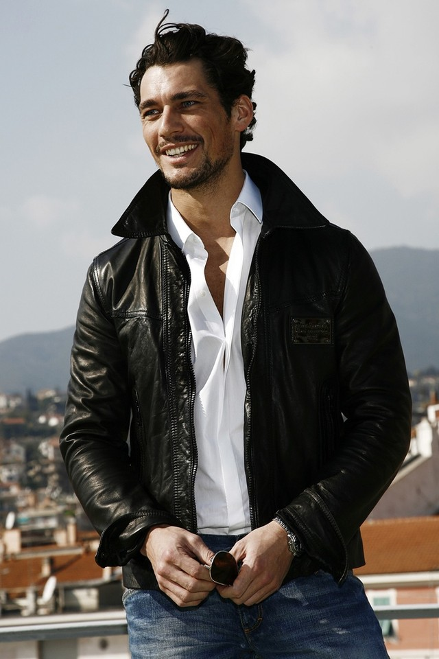 david-gandy-leather-jacket-736x1104.jpg