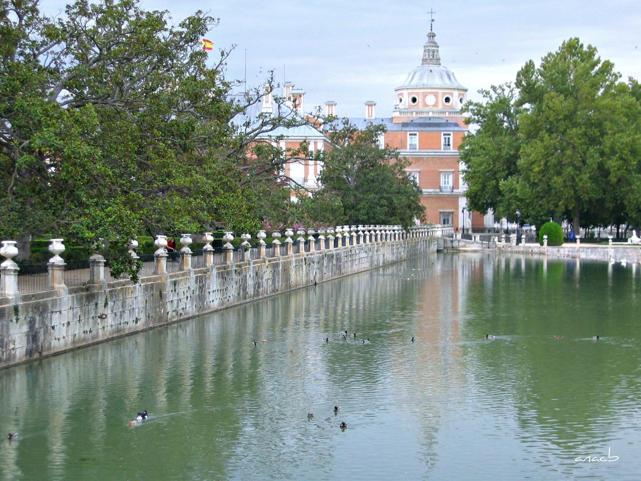 Aranjuez 1.jpg