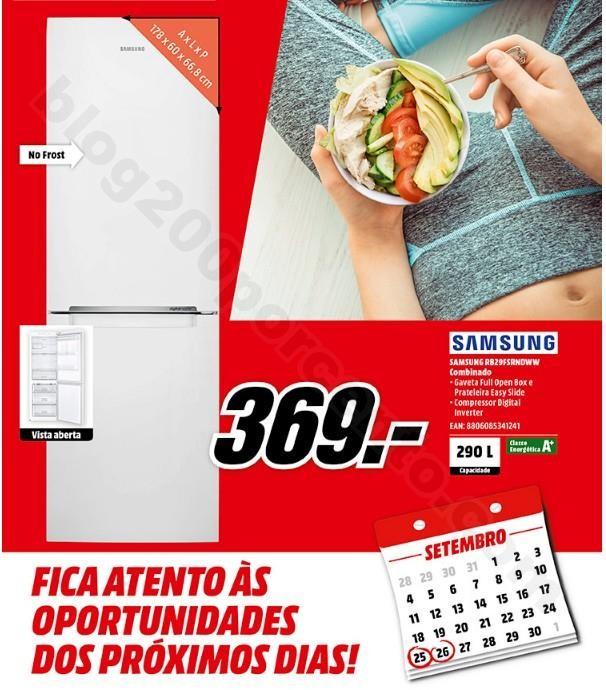 Promoções-Descontos-29044.jpg