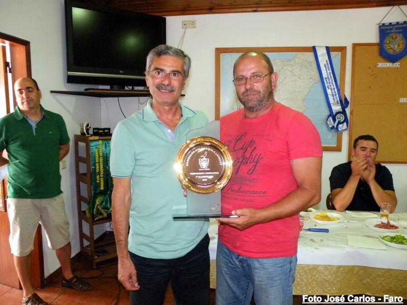 Prémios Luzense 2016 033.JPG