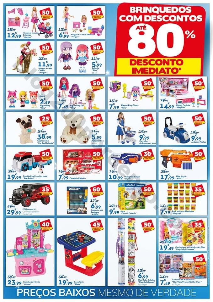 Especial_Brinquedos_De 30 Out a 5 de Nov_WEB_001.j