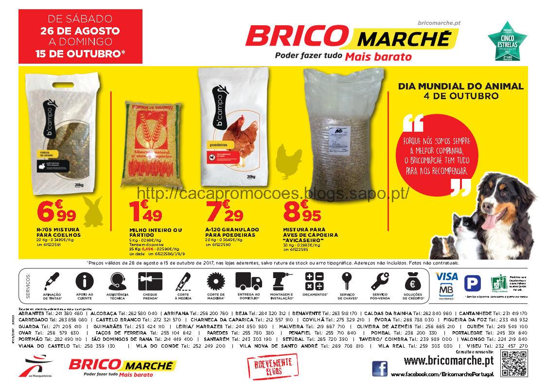 brico_Page24.jpg
