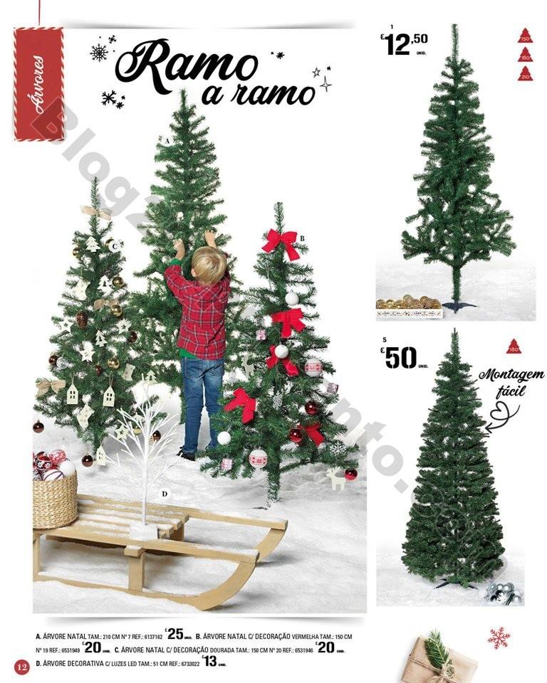 folheto natal 8 novembro a 24 dezembro p12.jpg