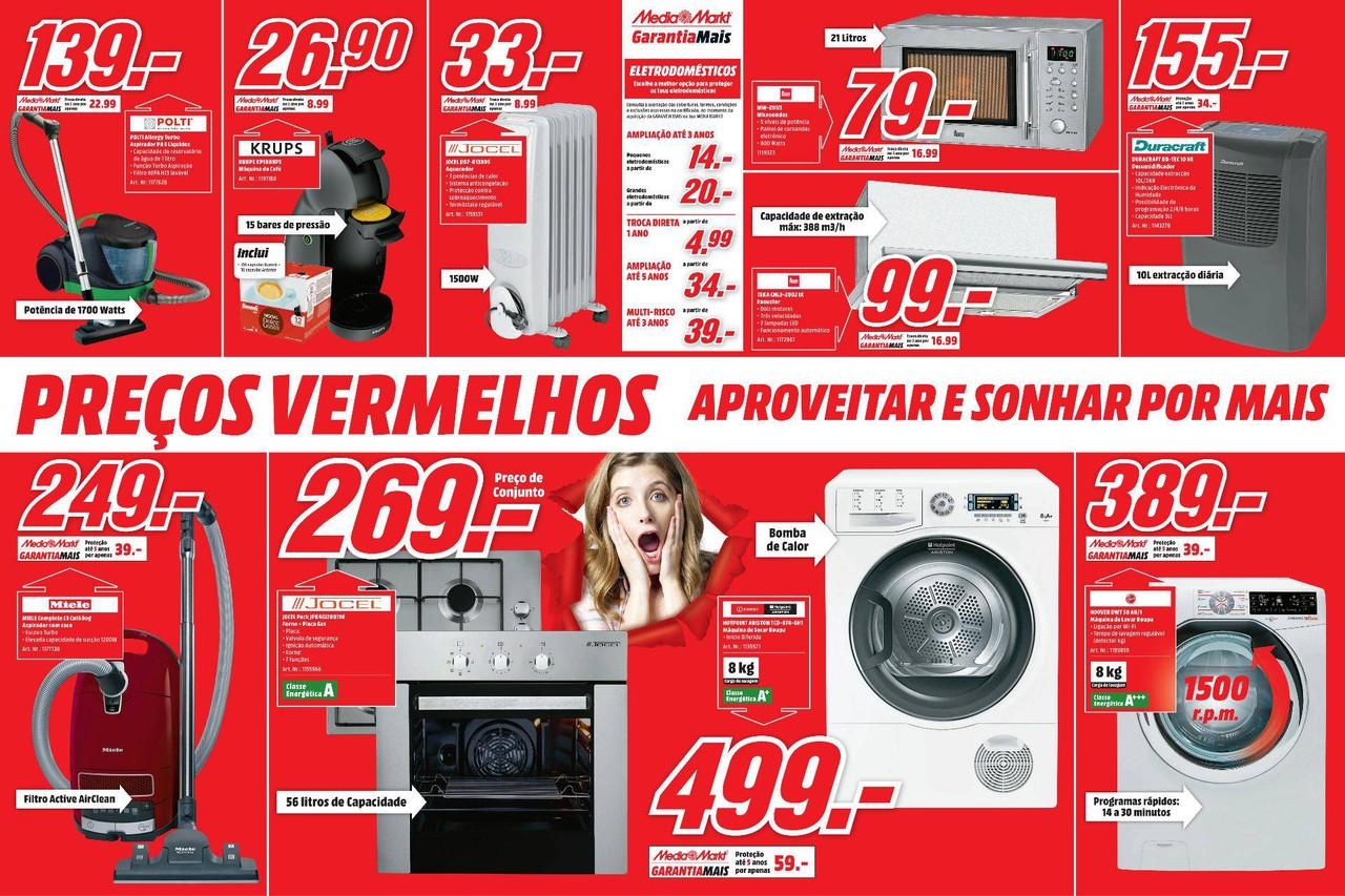 promocoes-media-markt-antevisao-folheto-aveiro-4.j