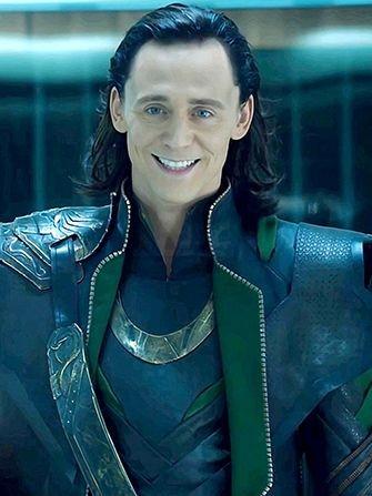 Loki_DDS.jpg