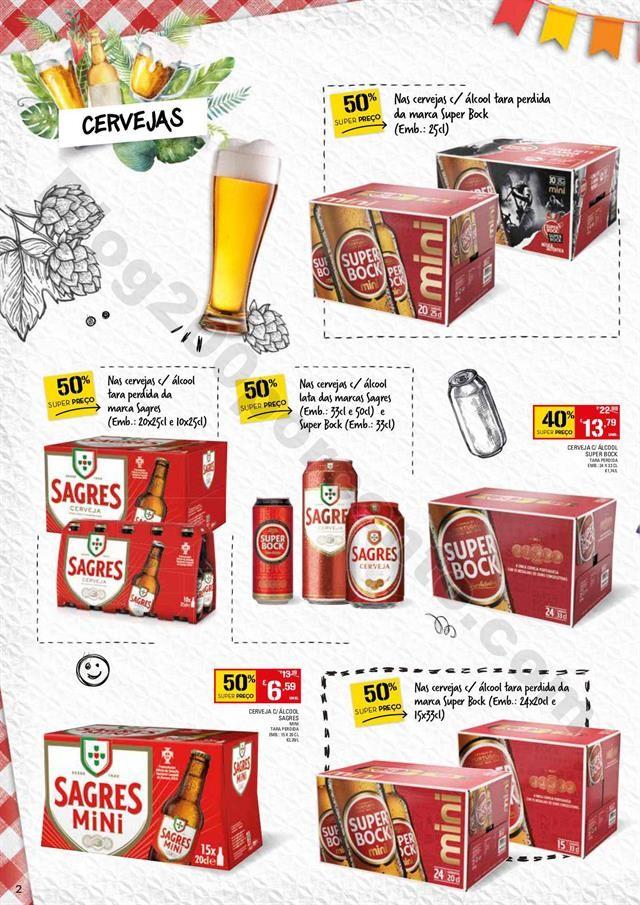 cervejas e mariscos continente p2.jpg