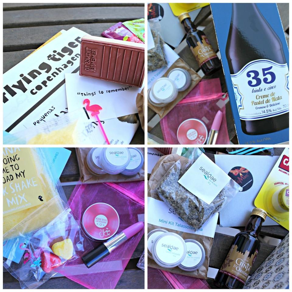 jantar_blog_31_agosto_Gift_Bag.jpg
