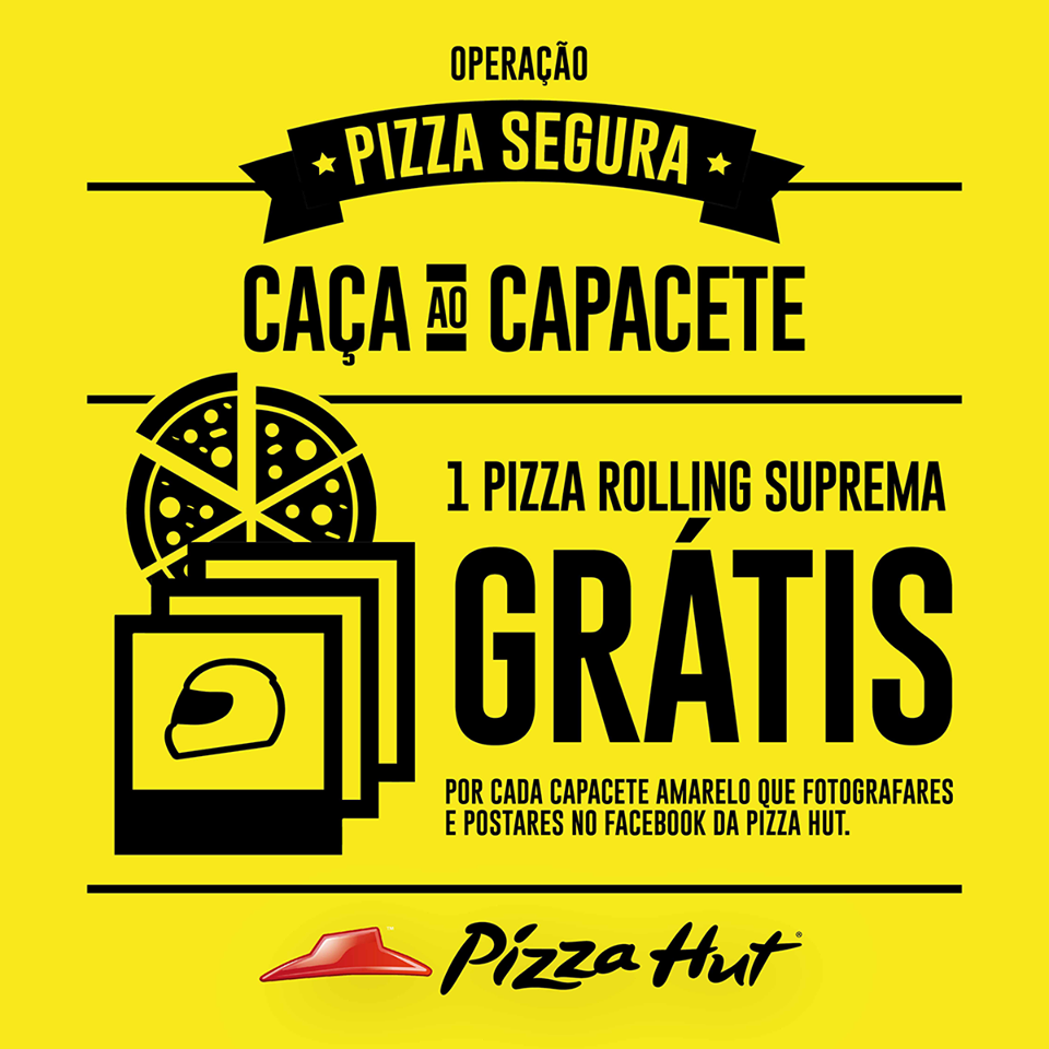promocoes-pizza-hut-descontos.png
