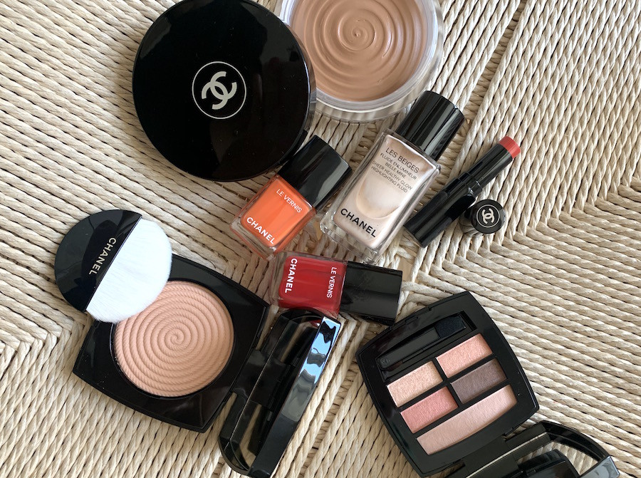 Chanel Beauty Summer 2020.jpg