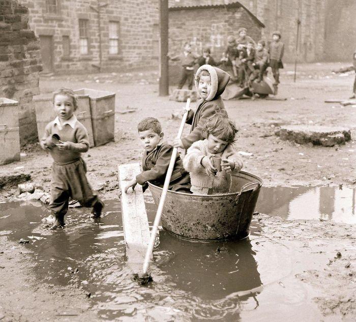 criancas-brincando-antigamente-35.jpg