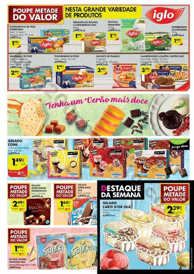 01 antevisão folheto Pingo Doce Madeira 11.jpg