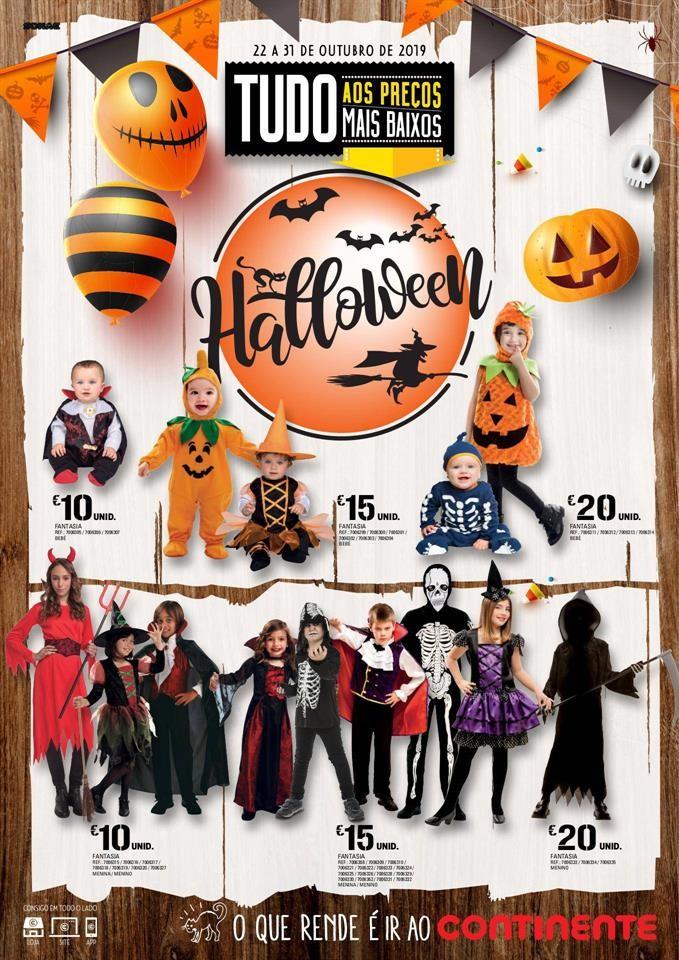 halloween 22 a 31 outubro p1.jpg