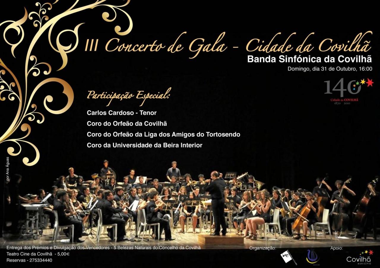 cartaz gala_versao1.jpg