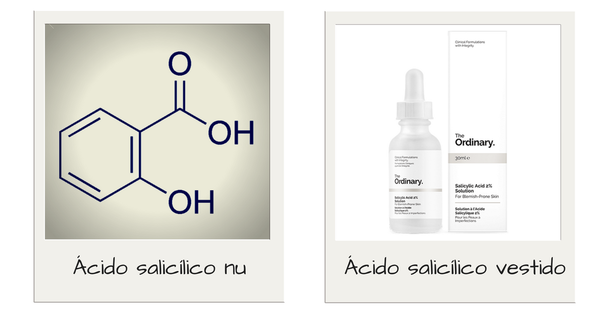 Acido SAlidico Nu (1).png