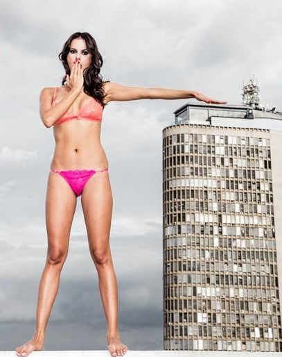 Bruna Ramos (modelo & apresentadora).jpg