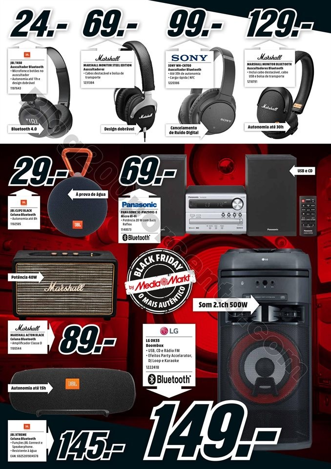 Antevisão Black Friday MEDIA MARKT p14.jpg