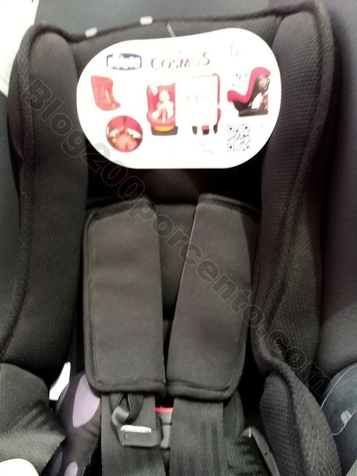avista bebé criança e brinquedos_4.jpg