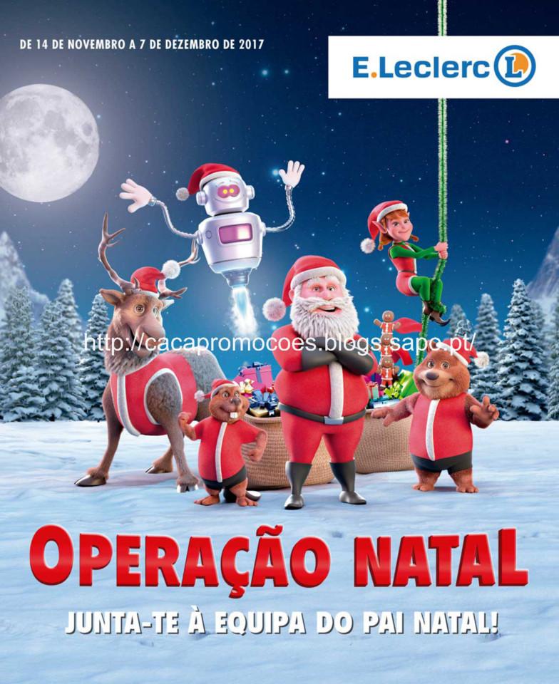 Eleclerc-Promoções-Folheto-Brinquedos-_Page1.jpg
