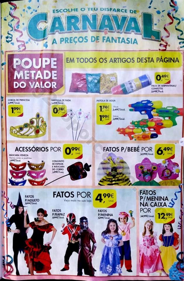 Antevisao folheto Pingo doce 6 a 12 fevereiro_27.j