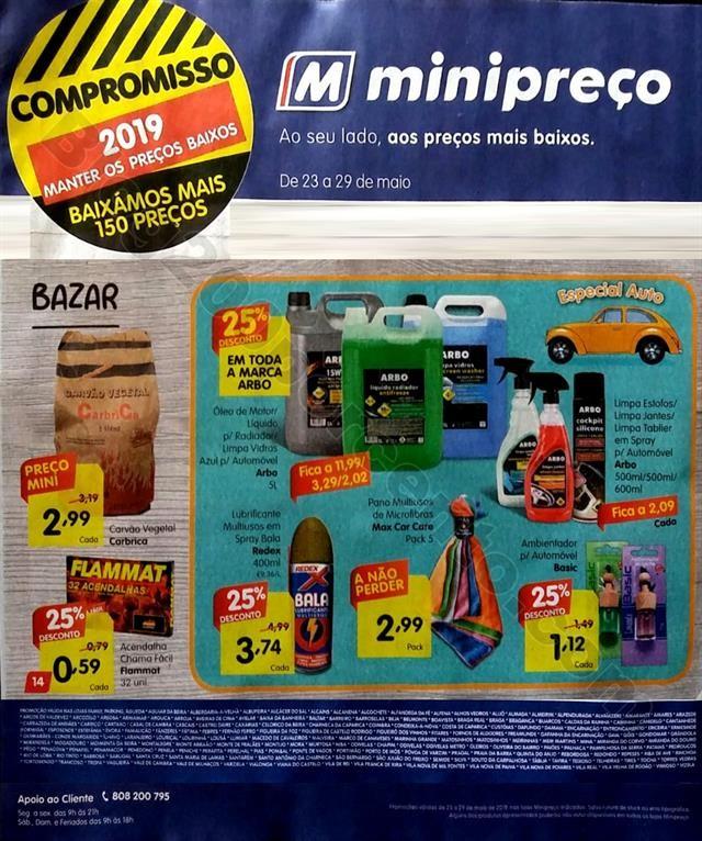 bazar 23 a 29 maio minipreço.jpg