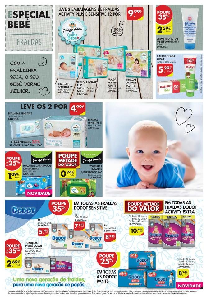 promocoes-pingo-doce-antevisao-folheto-page-032.jp