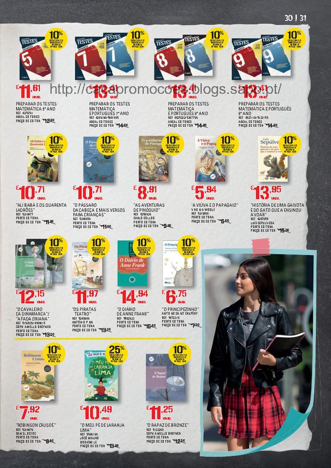 Regresso_as_aulas folheto continente_Page31.jpg