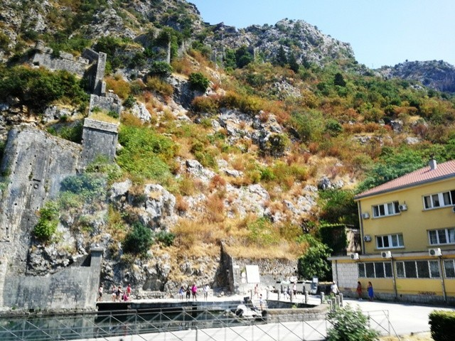 Montenegro22.jpg