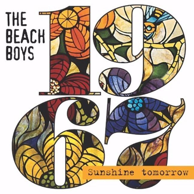 BeachBoys.jpg