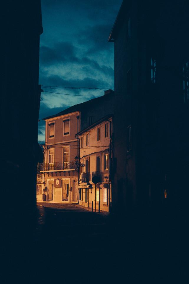 zona historica de noite-7.jpg