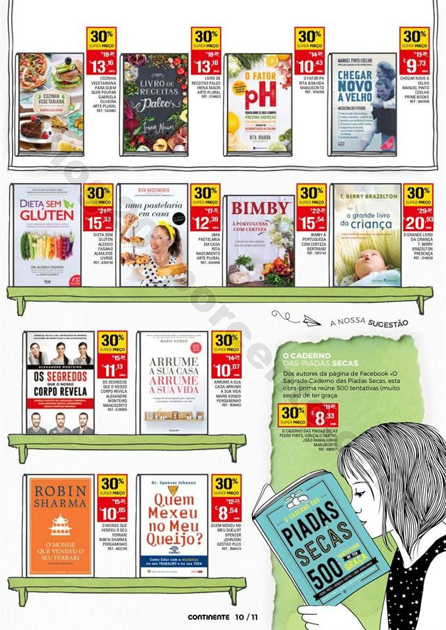 Mercado do livro CONTINENTE 2 a 22 julho p (11).jp