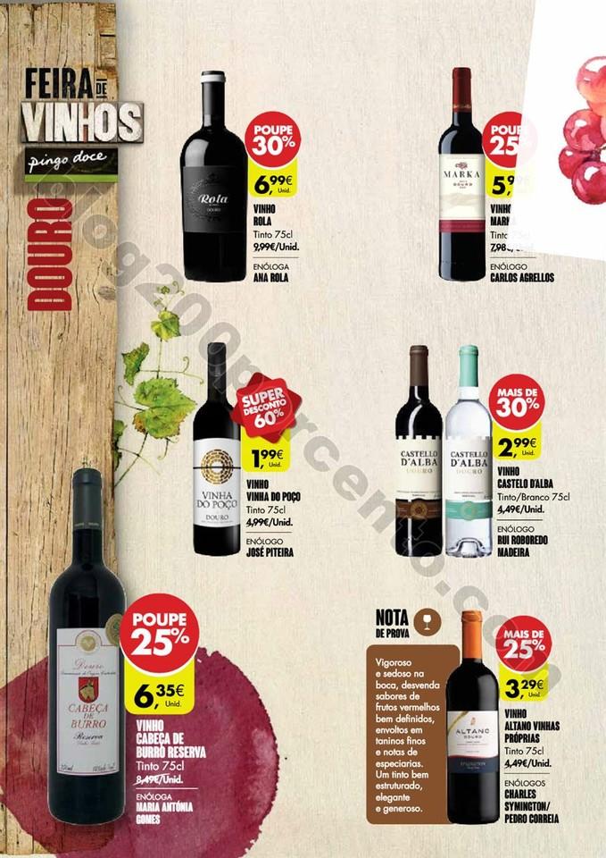 01 feira dos vinhos pingo doce p1 10.jpg