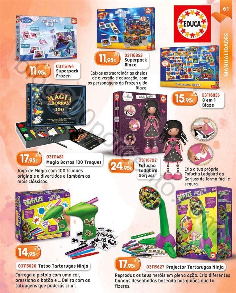 Centroxogo Brinquedos Natal 2016 61.jpg