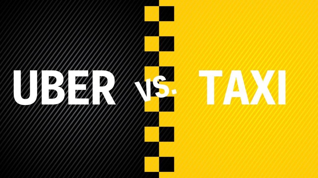 uber-x-taxi.jpg