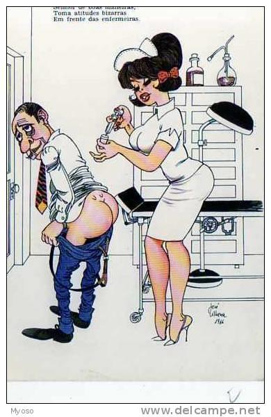enfermeiras.jpg