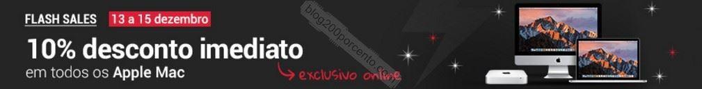 Promoções-Descontos-26733.jpg