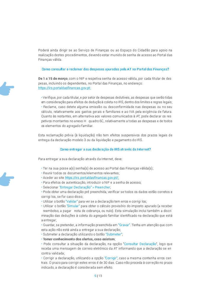 Folheto_infor_IRSmod3_2016_Page5.jpg