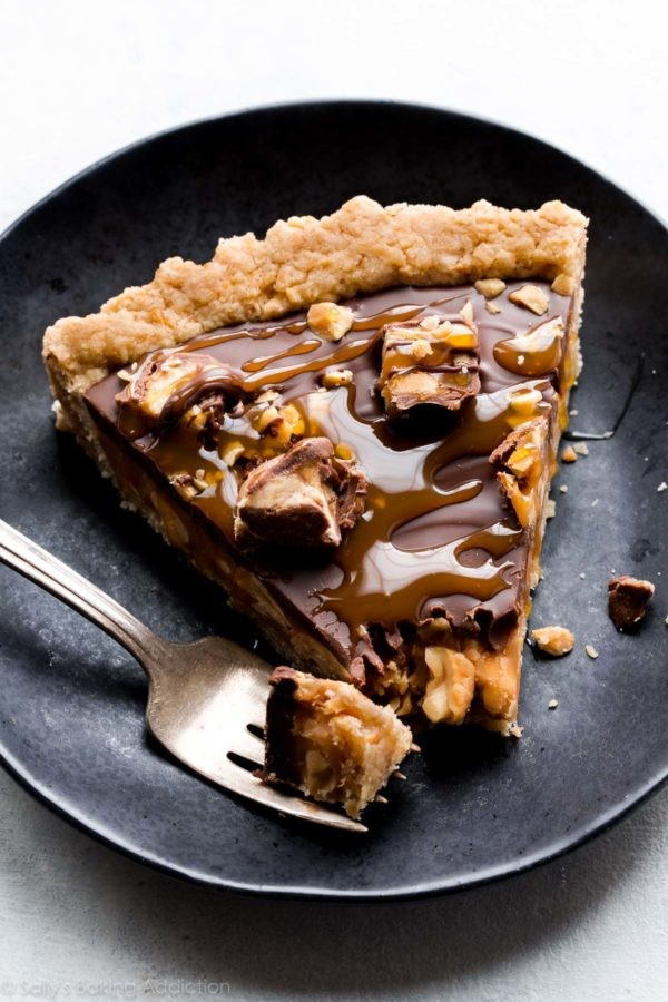 snickers-caramel-tart-600x900.jpg